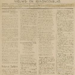Gazette van Beveren-Waas 04/07/1897