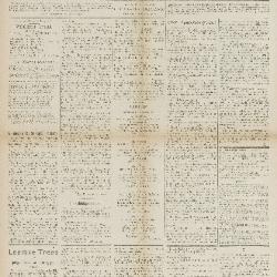 Gazette van Beveren-Waas 30/06/1912