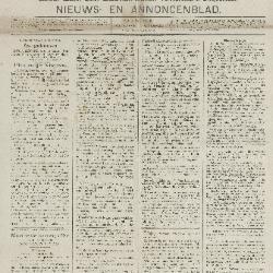 Gazette van Beveren-Waas 03/07/1892