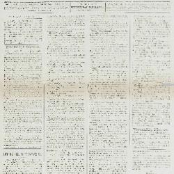 Gazette van Beveren-Waas 25/08/1901