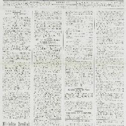Gazette van Beveren-Waas 12/02/1905