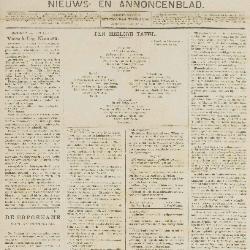 Gazette van Beveren-Waas 03/04/1898