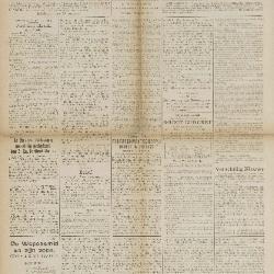 Gazette van Beveren-Waas 19/07/1914