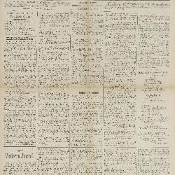 Gazette van Beveren-Waas 22/09/1912