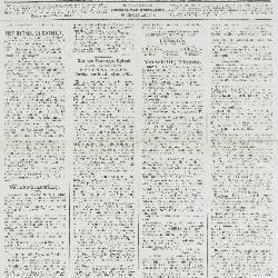 Gazette van Beveren-Waas 19/02/1905