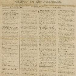 Gazette van Beveren-Waas 12/09/1897