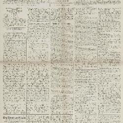 Gazette van Beveren-Waas 07/08/1910