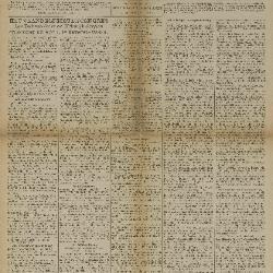 Gazette van Beveren-Waas 05/05/1912