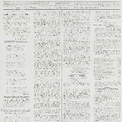 Gazette van Beveren-Waas 11/05/1902