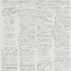 Gazette van Beveren-Waas 19/03/1905