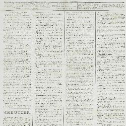 Gazette van Beveren-Waas 07/05/1899