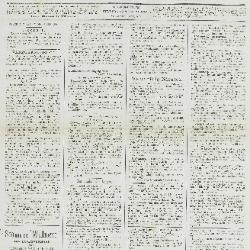 Gazette van Beveren-Waas 18/12/1904