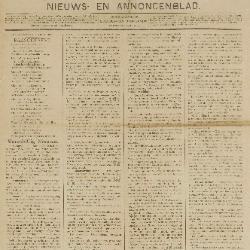 Gazette van Beveren-Waas 05/04/1896