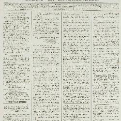 Gazette van Beveren-Waas 29/07/1900