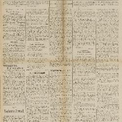 Gazette van Beveren-Waas 27/04/1913