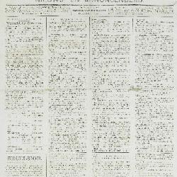 Gazette van Beveren-Waas 10/09/1899