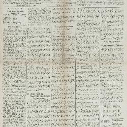 Gazette van Beveren-Waas 16/04/1911