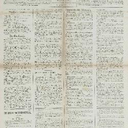 Gazette van Beveren-Waas 08/09/1907