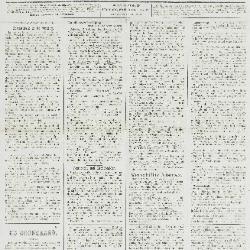 Gazette van Beveren-Waas 06/03/1904