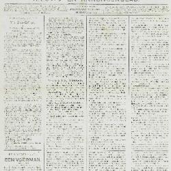 Gazette van Beveren-Waas 05/04/1903