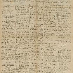 Gazette van Beveren-Waas 20/08/1911
