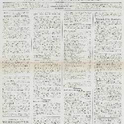 Gazette van Beveren-Waas 18/09/1904