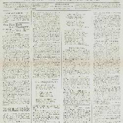 Gazette van Beveren-Waas 15/12/1901