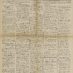 Gazette van Beveren-Waas 16/11/1913