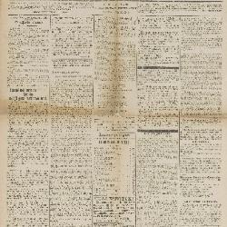 Gazette van Beveren-Waas 21/09/1913