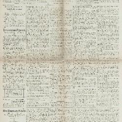 Gazette van Beveren-Waas 03/10/1909