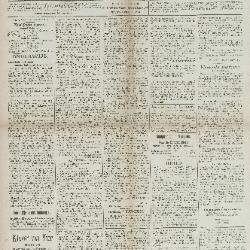 Gazette van Beveren-Waas 26/02/1911