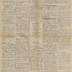 Gazette van Beveren-Waas 05/10/1913
