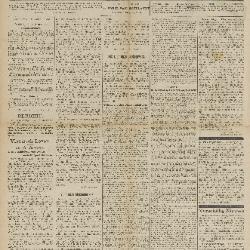 Gazette van Beveren-Waas 26/01/1913