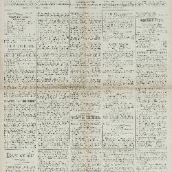 Gazette van Beveren-Waas 09/10/1910