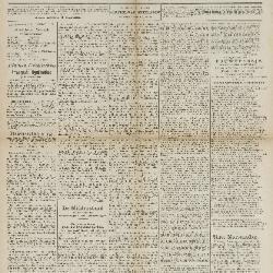 Gazette van Beveren-Waas 17/11/1912