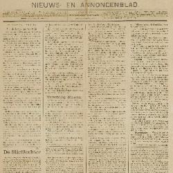 Gazette van Beveren-Waas 11/04/1897