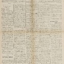 Gazette van Beveren-Waas 25/08/1912