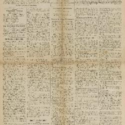 Gazette van Beveren-Waas 12/11/1911