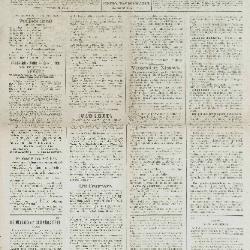 Gazette van Beveren-Waas 18/08/1907