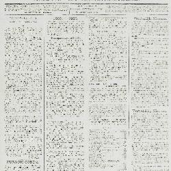 Gazette van Beveren-Waas 25/05/1902