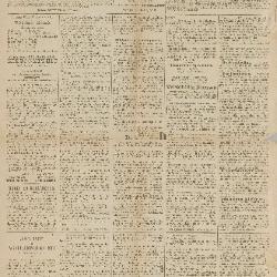Gazette van Beveren-Waas 13/08/1911