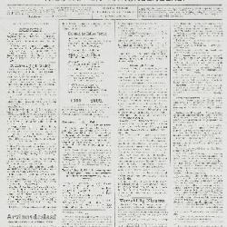 Gazette van Beveren-Waas 27/07/1902