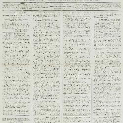Gazette van Beveren-Waas 20/03/1904