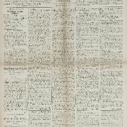 Gazette van Beveren-Waas 17/07/1910