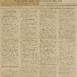 Gazette van Beveren-Waas 28/03/1897