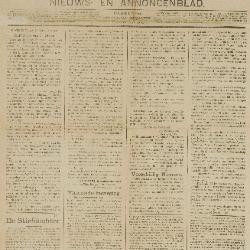 Gazette van Beveren-Waas 28/02/1897