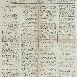 Gazette van Beveren-Waas 14/04/1907