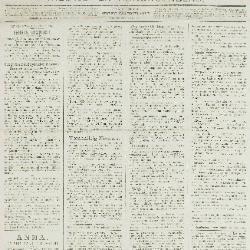 Gazette van Beveren-Waas 01/04/1900