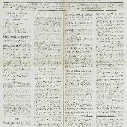 Gazette van Beveren-Waas 11/03/1906