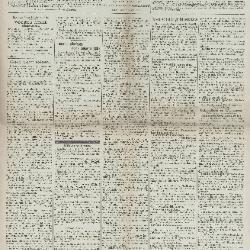 Gazette van Beveren-Waas 20/03/1910